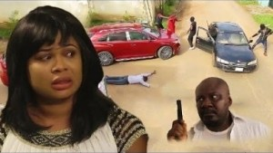 Video: Criminal From Birth 3 - 2018 Latest Nollywood Movies